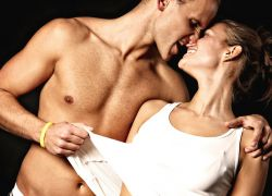 Любовь против страсти: кто кого?