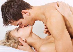 seks-missionerskaya-poza-bistroe-zagruzka-porno-film