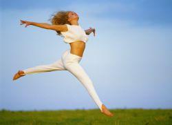 око возрождения упражнения
