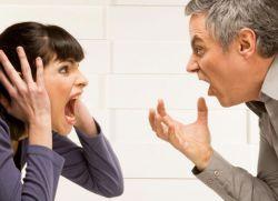 Сексуальная отсушка мужа от жены самостоятельно