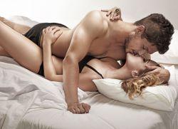 Половой акт фрикций анальный секс