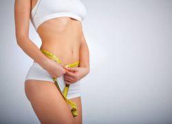 программа похудения за 30 дней