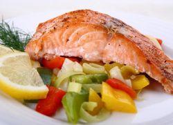 Рецепты правильного питания для похудения 1cf23692abe