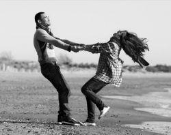 Сколько длится влюбленность?