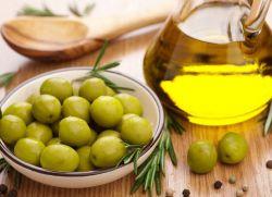 витамины для печени при гепатите