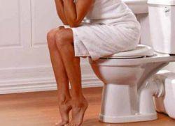 При беременности признаки цистита