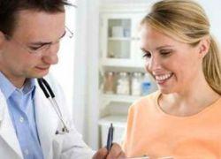 инфекция мочевыводящих путей лечение