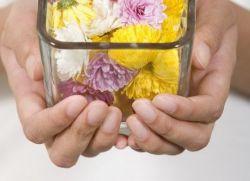 Методы лечения эндометриоза без гормонов