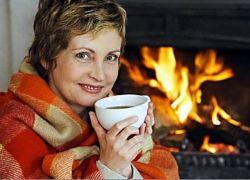 Топ эффективных лекарств - что пить при климаксе чтобы не стареть