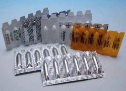 Противогрибковые препараты широкого спектра в гинекологии таблетки