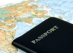 В абхазию нужен загранпаспорт