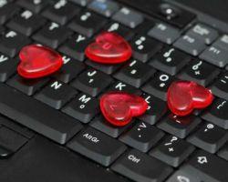 Как избавиться от виртуальной любви