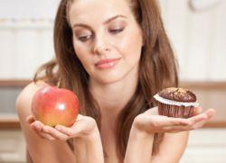 Как очистить сосуды от холестерина народными средствами