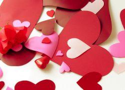 Как понять люблю или привычка