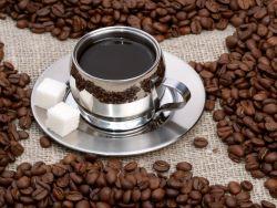 как правильно варить турецкий кофе