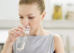 как принимать бифидумбактерин до или после еды