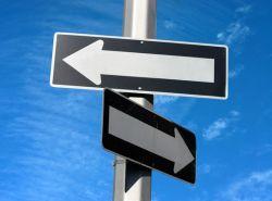 Как принять правильное решение в отношениях