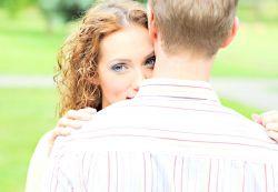 Как разнообразить семейную жизнь?