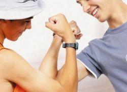 как снизить давление у подростка
