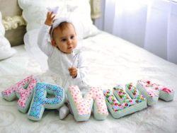 Прическа 2 косички фото