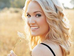 Как стать блондинкой без желтизны