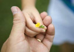 Памятка как стать добрым человеком