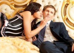 Катастрофичны любовница хорошему сексу мужчина вернется всегда ложился этой женщиной