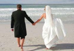 Как увести чужого мужа?