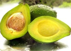 Как выбрать авокадо