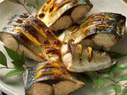 Как жарить рыбу без масла