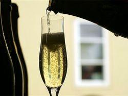 Какое шампанское выбрать