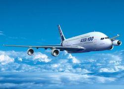 Билеты y на самолет перебронирование билетов на самолет