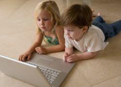 Компьютерные логические игры для детей