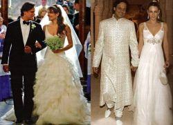 e934e2d4005 Красивая свадьба