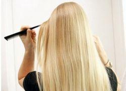 مدل موهای زیبا به سرعت و به آسانی 1