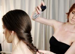 مدل موهای زیبا و ساده 4