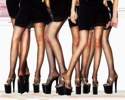 Кривые ноги что делать