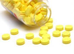 Курантил форма выпуска таблетки