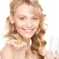 лечение аллергии при лактации