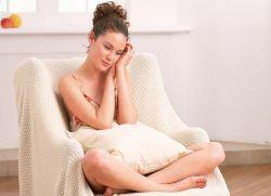 малавит в гинекологии
