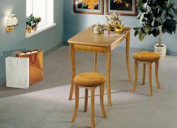 Маленькие кухонные столы