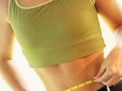 масло расторопши для похудения