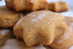 рецепты медовых пряников c ajnj
