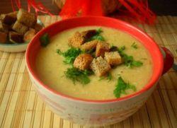Можно ли кормящим суп гороховый