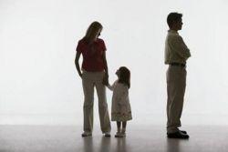 можно ли подать на алименты не находясь в браке