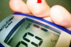 Можно ли вылечить диабет у детей