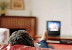 Психология отношений муж смотрит порно