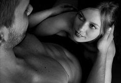 Эротические фото мужские, показала пизду в эфире видео