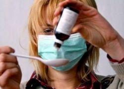 антивирусный препарат нового поколения