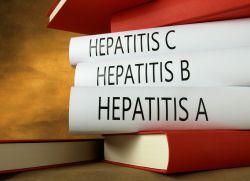 гепатиты какие бывают
